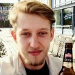 Правоохранители арестовали сына мэра Лисичанска