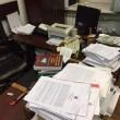 Судья Хозсуда Киева задержан при получении взятки