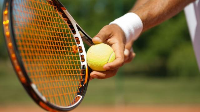 Доходы тенниса: кто гребет деньги ракеткой