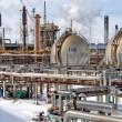 «Тольяттиазот» направит транзитный аммиак на производство карбамида, – эксперт