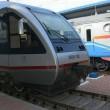Поезда Hyundai успели перевезти 12 млн пассажиров
