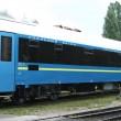 УЗ купит вагонов на 1,5 млрд грн