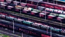 «Укрзалізниця» нарастила капинвестиции до 11 млрд грн