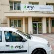 Компания Ахметова заявила о захвате офиса в Донецке