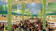 Кутовой поехал в Германию популяризировать отечественный агросектор