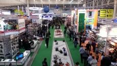 В Киеве состоится уникальный торгово-развлекательный фестиваль