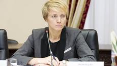 Кабмин назначил нового и.о. министра агрополитики