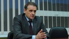 Леонид Козаченко: Рада вряд ли запустит рынок земли в течение двух месяцев