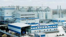 «Астарта» инвестировала более $3 млн в новый кормоцентр