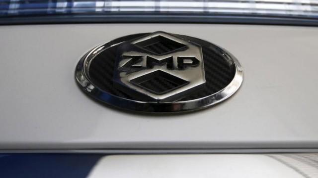 Разработчик автопилота для такси собирается провести IPO