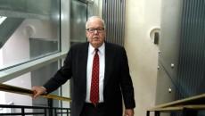 Влиятельный республиканец вошёл в совет директоров Burisma Group Злочевского