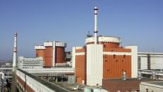 Второй энергоблок Южно-Украинской АЭС подключили к сети