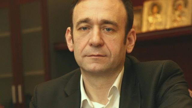 Олег Коземко
