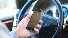 В телефонных приложениях замков для авто выявили серьезные изъяны