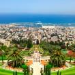 Израиль — близкое украинцам направление религиозного, курортного и культурного туризма