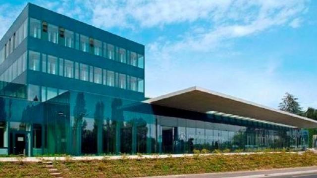 Объем продаж «Филип Моррис Украина» вырос на 15%