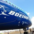 Компания Boeing потратит $25 млн на запуск первого завода в Европе