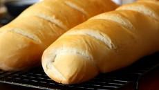 ПАО «Ивано-Франковский хлебокомбинат» повышает цены на всю продукцию