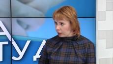 Советник министра: Блокада заморозит конфликт на долгие годы (видео)