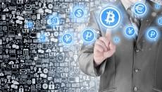 Юрист: Украина может стать мировым центром криптоиндустрии