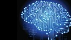 ВВС США вооружились самым большим в мире нейросуперкомпьютером