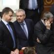 Вилкул лично организовывал мордобой в Днипре, – Луценко