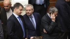 Бойня 9 мая: прокуратура повторно позвала нардепа Вилкула на допрос