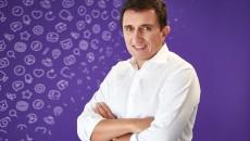 Гендиректором Viber назначен Джамел Агауа