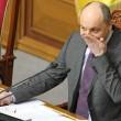 Голосовать новым депутатам придется через отпечаток пальца