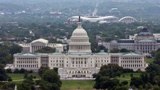 В США повысили базовую процентную ставку до 1,75-2%