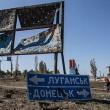Гаагский трибунал установил свыше 1 тыс. преступлений на Донбассе