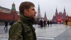 Гончаренко призвал жителей Кубани вспомнить о своей независимости