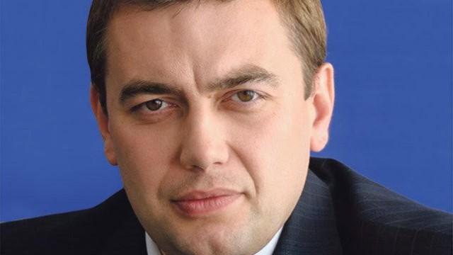 Максим Мартынюк: За последний год государственные земли сдавались в аренду вдвое дороже, чем частные