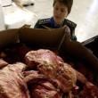 Производство мяса КРС впервые становится рентабельным