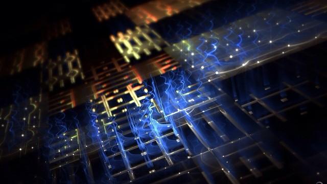 кибернетика, Preply, технологии