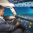 США упростили перелеты из Украины после крушения MH17