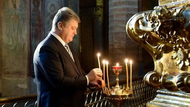 Без антрацита Украину ждут отключения света, - Минэнерго