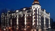 25% акций «Премьер Палаца» купит их конкурент