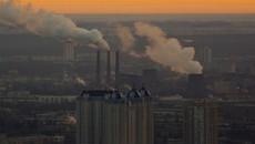 Экологи: в Украине нужно запретить строительство жилья возле ТЭЦ