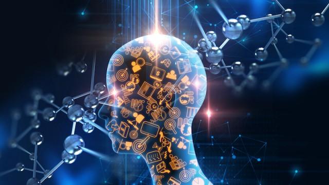 Acronis потратит $1 млн на искусственный интеллект