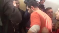 Дело Насирова: прокуратура частично обжаловала меру пресечения