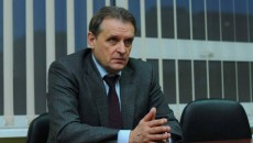 В БПП засомневались в объективности депутатского «списка Сюмар»