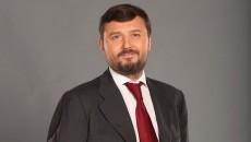 Украина запустила процедуру экстрадиции экс-главы «Укрспецэкспорта»