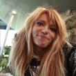 Аласания подтвердил, что РФ добивается штрафа для Украины из-за крымнашистки Самойловой