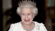 Королева Британии разрешила Brexit