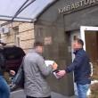 СБУ заподозрила верхушку «Киевавтодора» в хищениях на сотни миллионов