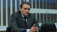 Украину на рынке продовольствия оценивают, как одну из основных стран-конкурентов, - Козаченко