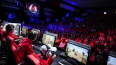 Легализация e-sport в Украине сделает его привлекательным для инвесторов