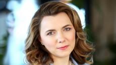 Турцию заинтересовал экспорт в Канаду через Украину, – Наталья Микольская