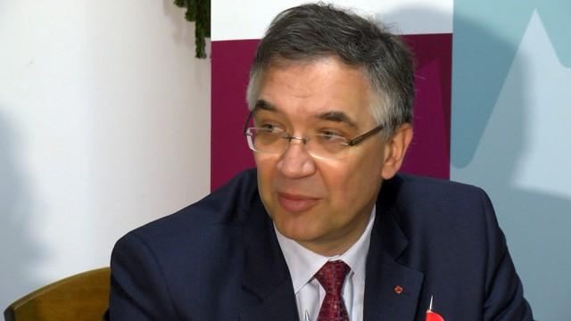 Экспорт из Украины в Канаду вырос на 57%, - канадский посол